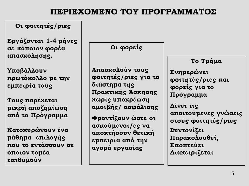 16 ΥΠΟΘΕΣΗ 5.