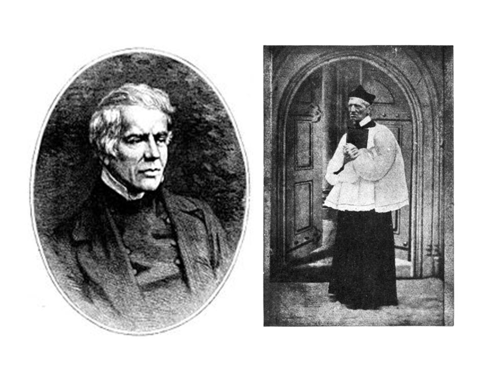 ΕΝΝΟΙΑ & ΠΕΡΙΕΧΟΜΕΝΟ Η Ορθόδοξη Πατερική Θεολογία είναι μια επιστήμη η οποία εμφανίστηκε στα μέσα του 19 ου αι.