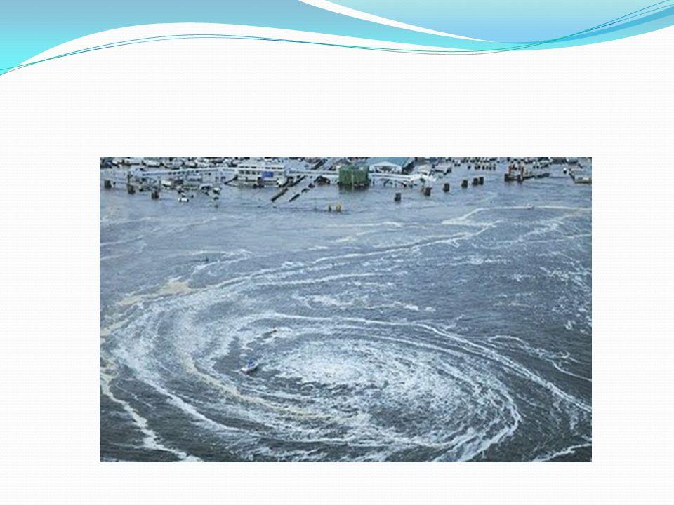 Τον Απρίλιο του 2010 σεισμική δόνηση μεγέθους 6,9 Ρίχτερ πλήττει τη βορειοδυτική επαρχία Τσινγκάι με 2.187 νεκρούς και 80 αγνοούμενους.
