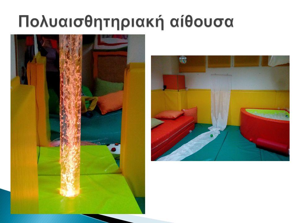 ιδιαίτερη βαρύτητα στις δυνατότητες του κάθε παιδιού τοποθέτηση του παιδιού στην κατάλληλη για αυτό δομή (σχολείο Ε.Α., Τ.Ε., παράλληλη στήριξη) εκπόνηση εξατομικευμένου προγράμματος οργάνωση του χώρου (λίγα ερεθίσματα, ατομικός χώρος εργασίας, χώρος χαλάρωσης, καθρέφτης) οργάνωση της διδασκαλίας (μικρά σταθερά βήματα- σπάσιμο των στόχων, ανοχή στα πισωγυρίσματα και στην αποτυχία του εκπαιδευτικού) ρουτίνα (διαδικασία εισόδου, καλημέρα) ημερήσιο πρόγραμμα με ή χωρίς εικόνες