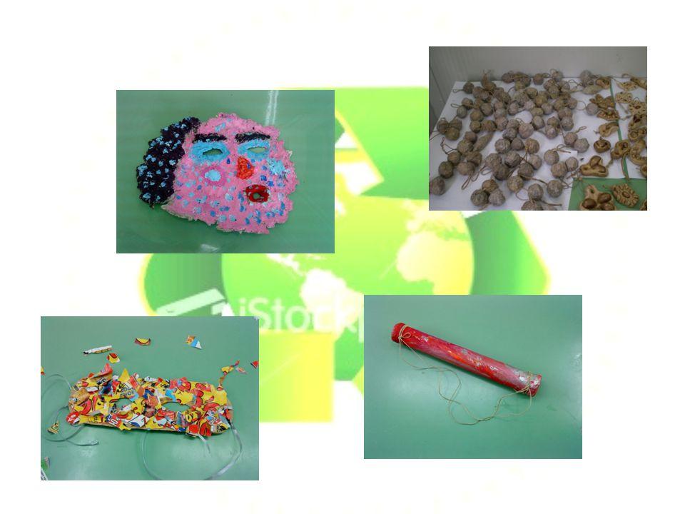 Ανακύκλωση μετάλλου Ανακύκλωση χαρτιού Ανακύκλωση μετάλλου