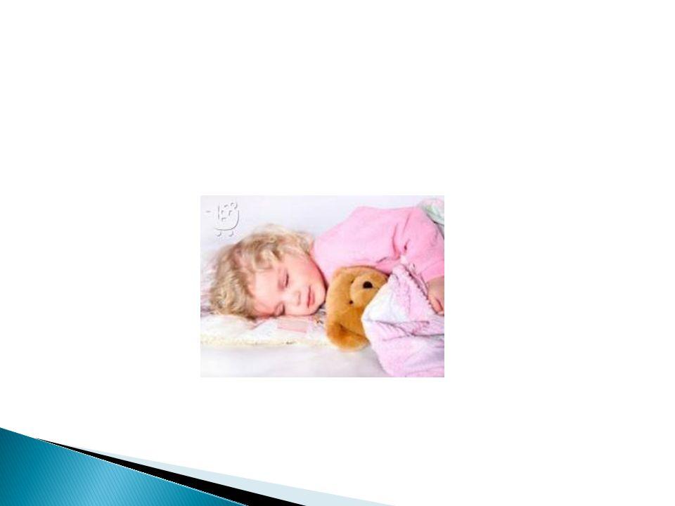 Στα γνωστικά αντικείμενα του τμήματος περιλαμβάνονται τα εξής μαθήματα: ⇒ Μαθήματα γενικής υποδομής : Περιλαμβάνει βασικά γνωστικά αντικείμενα θετικών και βιολογικών επιστημών όπως είναι : Εισαγωγή στις Παιδαγωγικές Επιστήμες, Βασικές Αρχές Ψυχολογίας, Παιδιατρική, Μεθοδολογία Έρευνας στις Επιστήμες της Αγωγής κ.α.