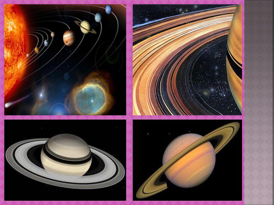  Η προέλευση των δακτυλίων δεν είναι πλήρως γνωστή.