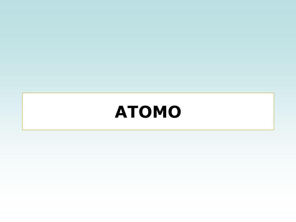 Μεταλλικός δεσμός Η κινητικότητα αυτή των ηλεκτρονίων είναι υπεύθυνη για  το χρώμα  τη λάμψη και  την ψηλή ηλεκτρική και θερμική αγωγιμότητα Αυτοφυή μέταλλα, μερικά σουλφίδια και αρσενίδια AuAgCu