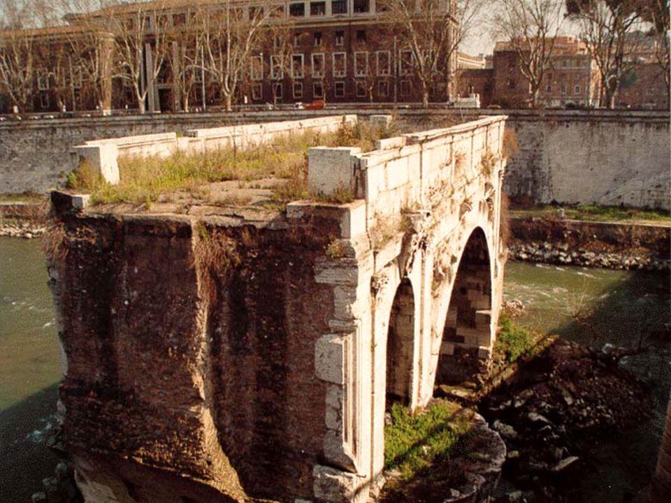 Παγκόσμιες Γέφυρες Παπαστεργιάδου Πηνελόπη
