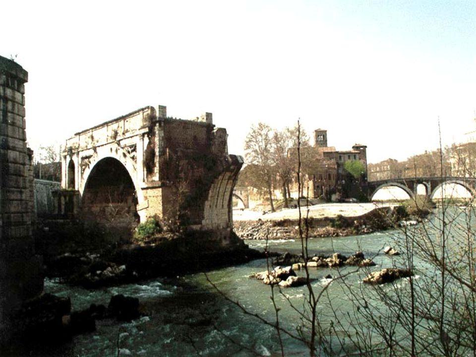 Γέφυρες στην Ελλάδα Μποδιτσοπούλου Δέσποινα