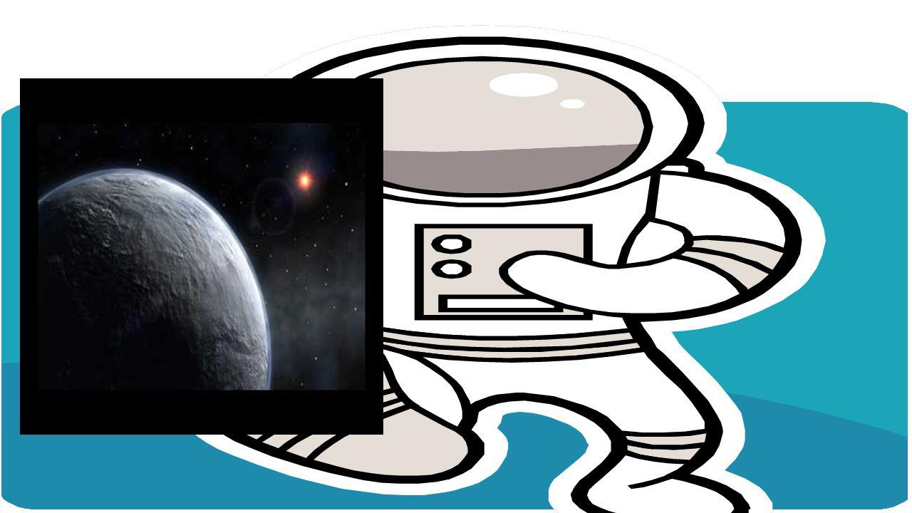 Το Ηλιακό Σύστημα περιλαμβάνει τον Ήλιο και όλα τα αντικείμενα τα οποία κινούνται σε τροχιά γύρω από αυτόν μέσα στο πεδίο βαρύτητάς του, είτε περιστρε