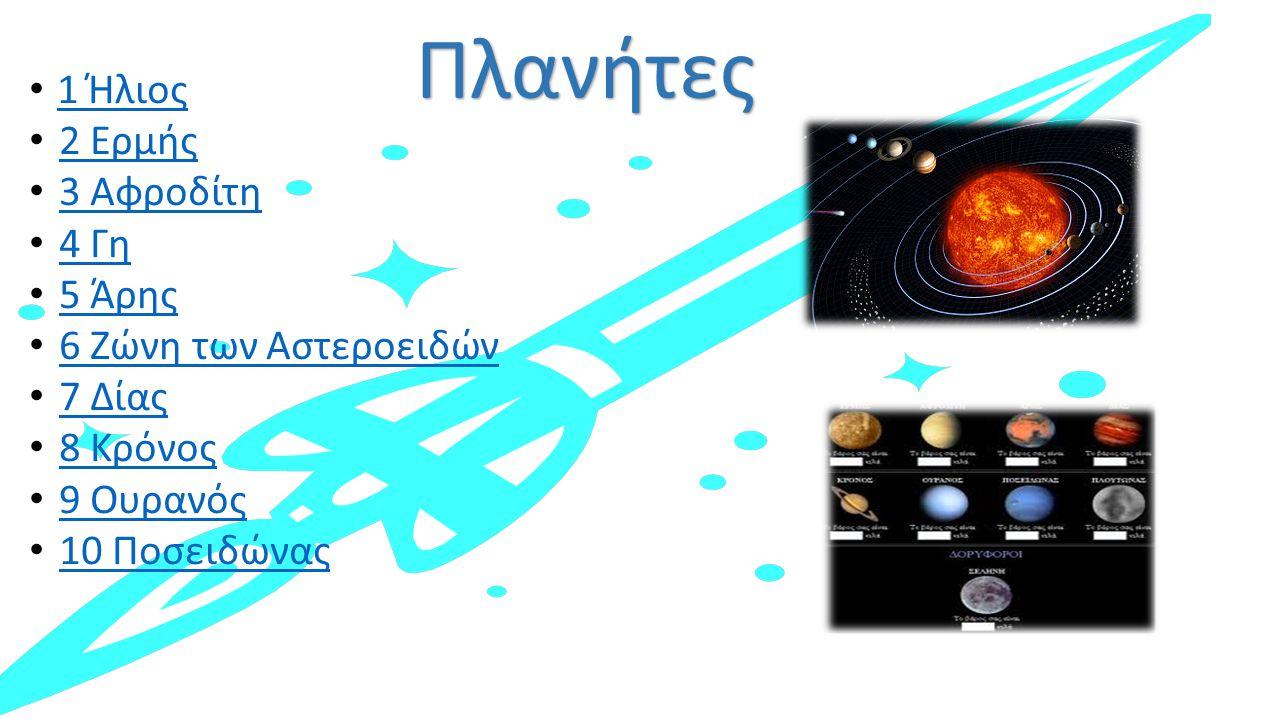Εκτός από τους πλανήτες, τους δορυφόρους τους και τους δακτυλίους τους, εντός του βαρυτικού πεδίου του Ήλιου συναντούνται διάφορα μικρότερα ουράνια αν