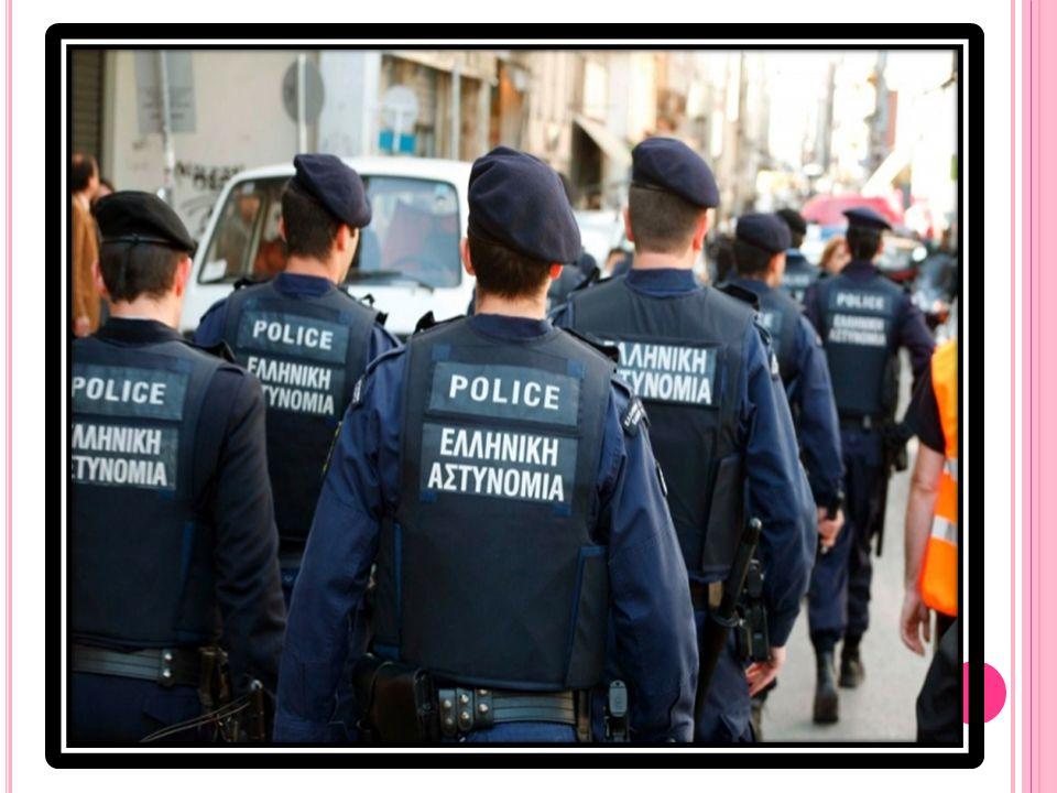 Η τρομοκρατία (terrorism), αν και δεν υπάρχει διεθνώς συμφωνημένος ορισμός, γενικά αποτελεί τη συστηματική χρήση, ή την απειλή χρήσης, βίας που συμβαίνει πάντα ως αντίδραση, ή άσκηση πίεσης, από οργανωμένες ομάδες με πολιτικά, θρησκευτικά ή άλλα ιδεολογικά κίνητρα (ως υπόβαθρο/βάση), εναντίον ατόμων, ομάδων ή περιουσιών, με απώτερο στόχο τις κυβερνήσεις από τις οποίες προσδοκούν κάποια αντίστοιχα (των κινήτρων) οφέλη/κέρδη.
