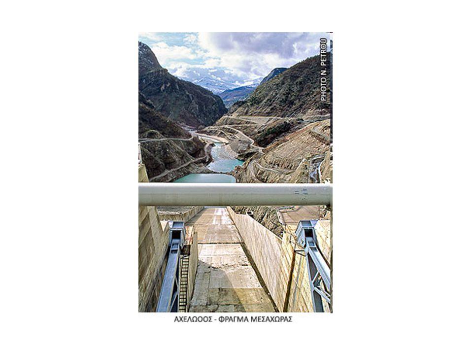 Δυσκολίες ελλειμματικών περιοχών Ιδιομορφίες τοπικών κοινωνιών Εξωτερικοί παράγοντες Φυσικές καταστάσεις: ξηρασίες, πλημμύρες, διακυμάνσεις Τήρηση οικολογικών ορίων
