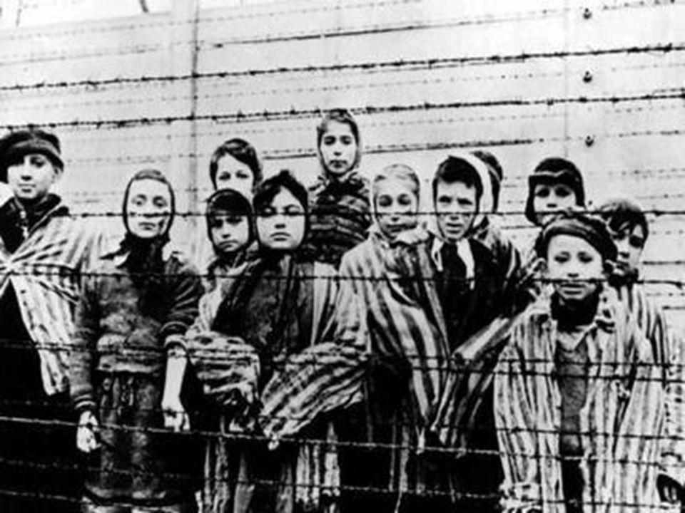 Πώς χρησιμοποιείται σήμερα ο όρος φασισμός; Ο όρος φασισμός χρησιμοποιείται αρκετά συχνά με πολλές διαφορές.