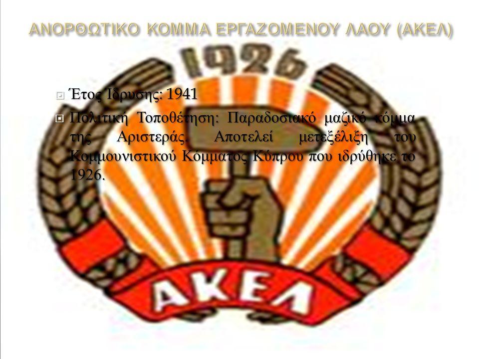 Στην εκπομπή « ΦΑΚΕΛΟΙ » στις 11 Απριλίου 2006 ο Αλέξης Παπαχελάς έφερε στο φως πολλές αποκαλύψεις για μυστικές αποστολές της ΚΥΠ για ανεύρεση Ελλήνων αγνοουμένων στα βάθη της Ανατολίας που τελικά αποδείχθηκαν άκαρπες.