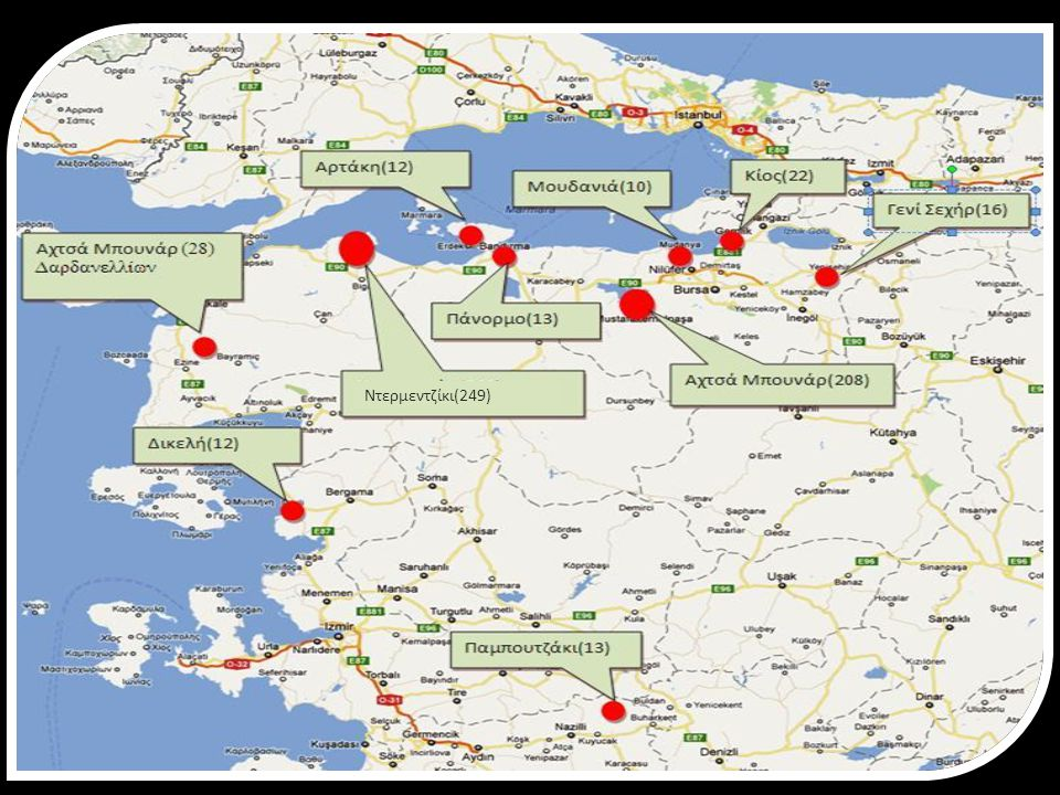 Η Εγκατάσταση στη Νέα Ίμερα Από τις 270 προσφυγικές οικογένειες που εγκαταστάθηκαν στη Νεάπολη, με την ανταλλαγή των πληθυσμών, περισσότερες από 100, προερχόμενες κυρίως από τον Πόντο,έμειναν προσωρινά, κάτω από άθλιες συνθήκες, σε σκηνές ή στις εγκαταστάσεις των πρώην τουρκικών στρατώνων ή ανά 2-3 οικογένειες σε ετοιμόρροπα σπίτια που εγκατέλειψαν οι ανταλλάξιμοι Τούρκοι.