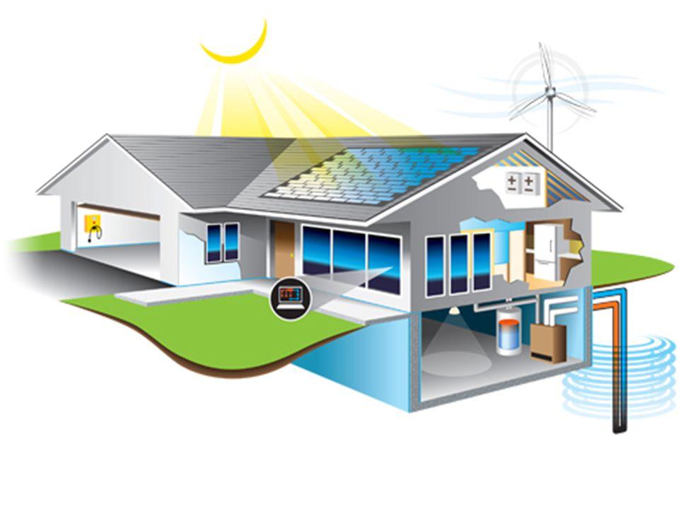 Ενεργητικά ηλιακά συστήματα Ενεργητικά ηλιακά συστήματα Ηλιακοί θερμοσίφωνες Ενεργητικά ηλιακά συστήματα