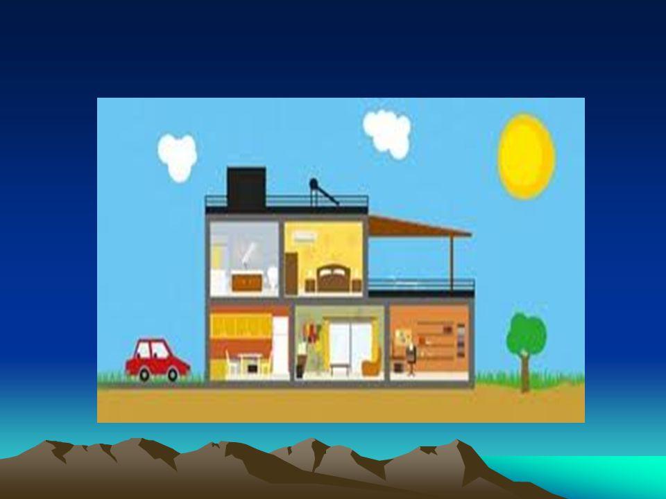 Προϋπόθεση για την εφαρμογή σ ένα κτήριο παθητικών ηλιακών συστημάτων είναι η θερμομόνωσή του, ώστε να περιοριστούν οι θερμικές απώλειες (χρήση κατάλληλων υλικών και διπλών τζαμιών, στεγανοποίηση, κ.ά.).