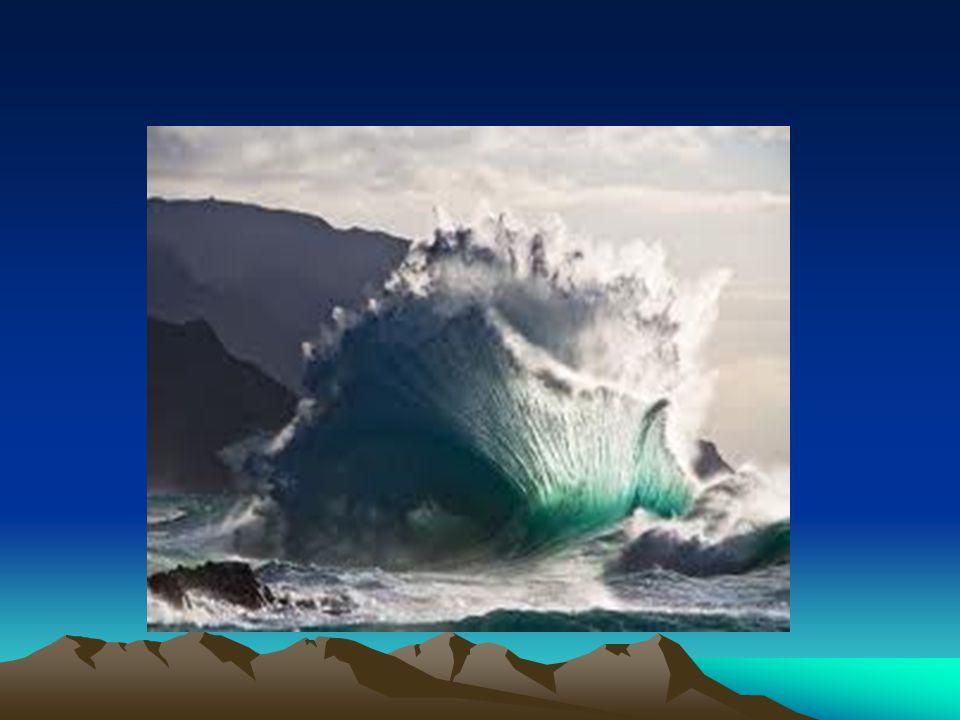 Ενέργεια από τη θάλασσα ΠΑΛΙΡΡΟΪΚΗ ΕΝΕΡΓΕΙΑ Εκμεταλλεύεται τη βαρύτητα του Ήλιου και της Σελήνης, που προκαλεί ανύψωση της στάθμης του νερού.