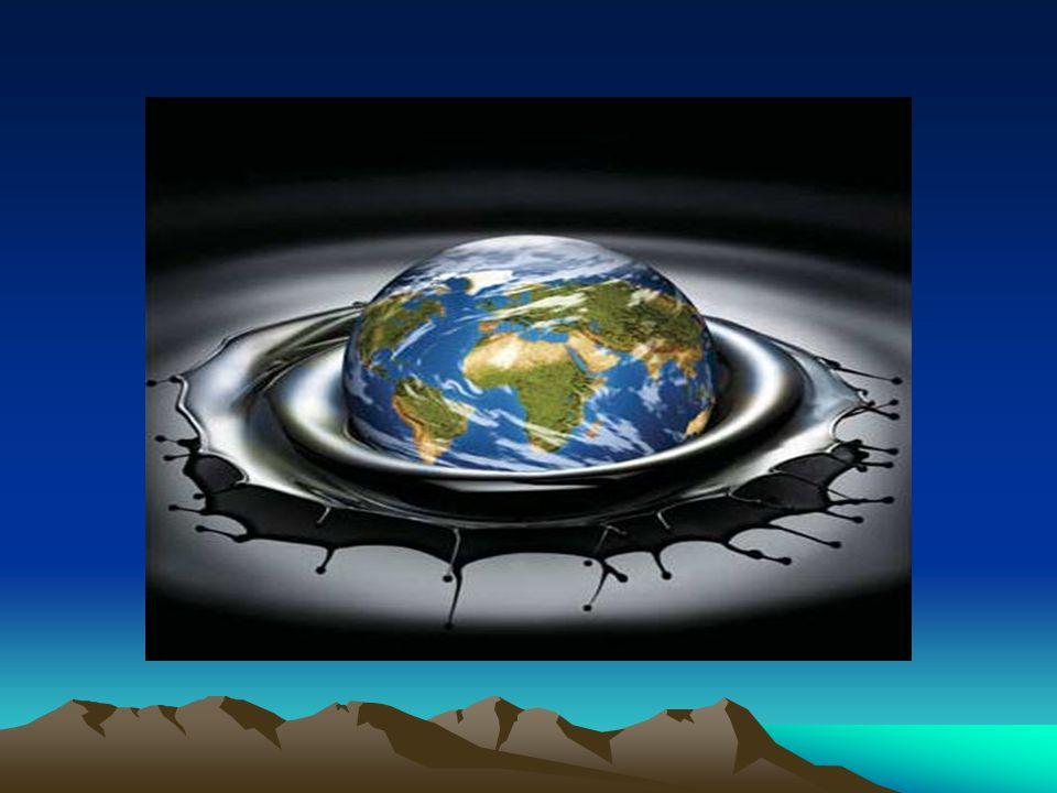 Πλεονεκτήματα των Ανανεώσιμων Πηγών Ενέργειας (ΑΠΕ) Είναι πολύ φιλικές προς το περιβάλλον, έχοντας ουσιαστικά μηδενικά κατάλοιπα και απόβλητα.