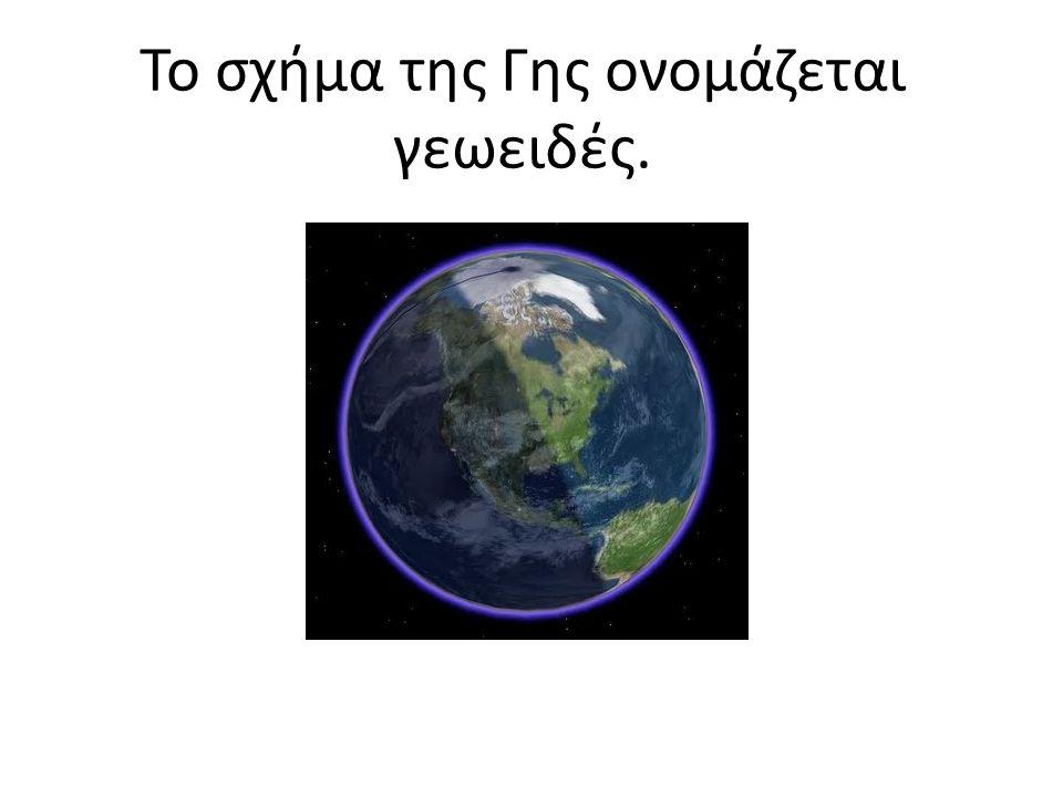 Ισημερινός Η νοητή γραμμή που χωρίζει την Γη σε δύο ημισφαίρια, το βόρειο και το νότιο.
