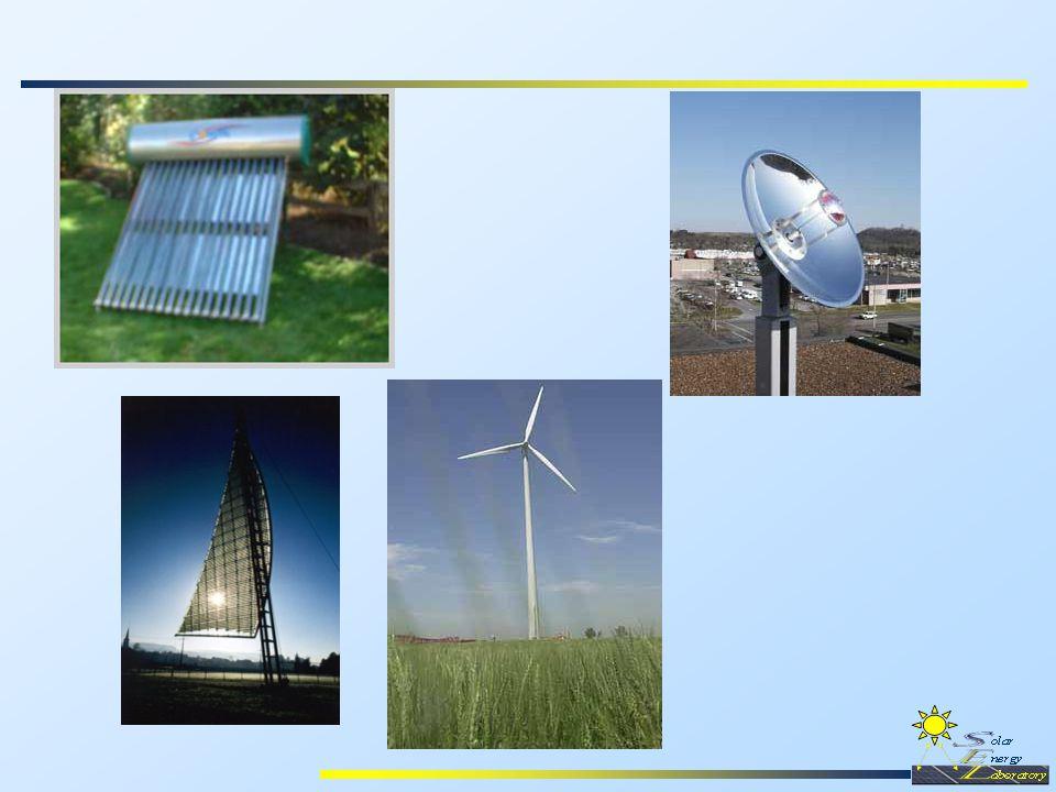 Methodology Life Cycle Assessment (LCA) Eco-efficiency Analysis (EEA) Environmental – economic – energy evaluation and optimisation of the product Eco-efficiency indicators