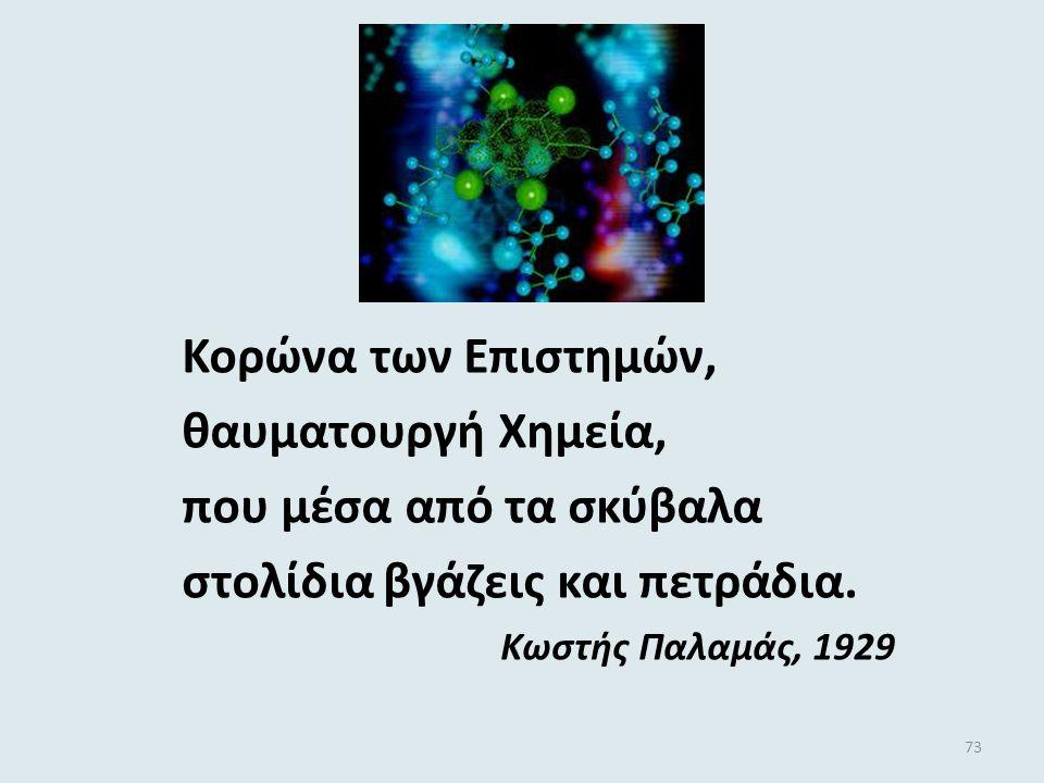 Αφίσα σχεδιασμένη από τον μαθητή της ομάδας μας Σπύρο Τσέντη 72