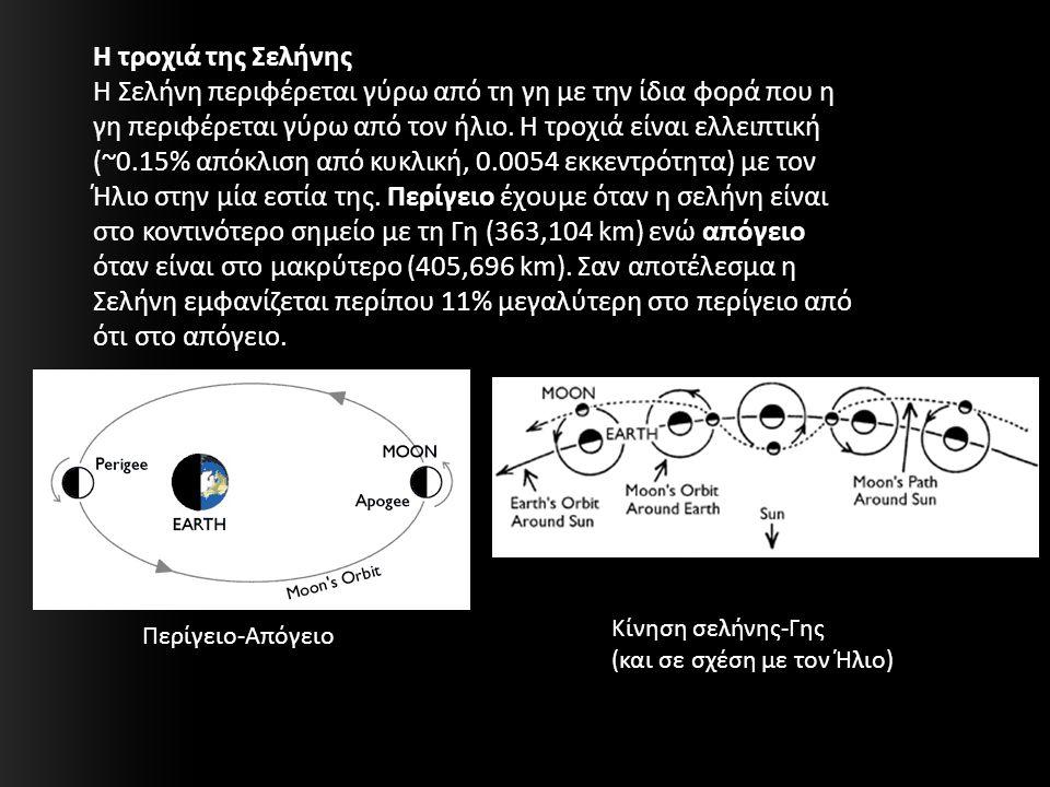 Μ ΑΘΗΤΕΣ: Δημάκη Παρασκευή Βαρούνης Δημήτρης Καλαβρυτινός Χαράλαμπος 2 ο Γυμνασιο Σπαρτης Τμημα Γ1