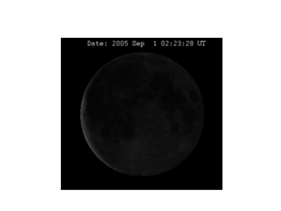 Οι φάσεις της Σελήνης επαναλαμβάνονται κάθε 29 ημέρες, 12 ώρες, 44 λεπτά και 2,86 δευτερόλεπτα.