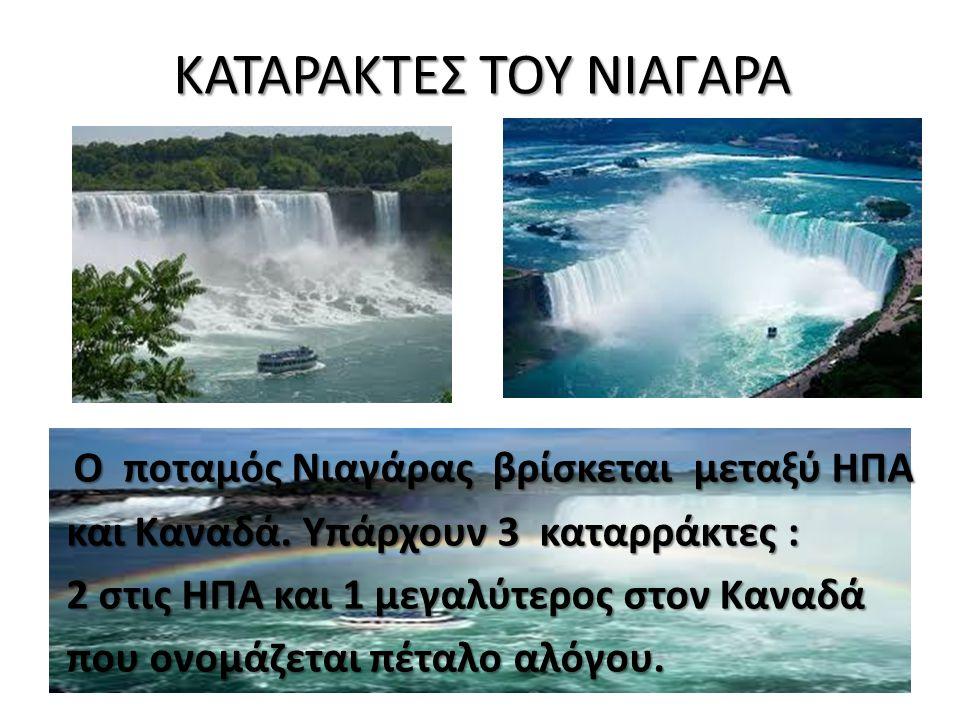 Η ΛΙΜΝΗ Ως λίμνη νοείται ο υγροβιότοπος που αποτελείται από μάζες νερού, γλυκού ή αλμυρού, συγκεντρωμένες σε κοιλότητες της επιφάνειας της γης, φυσικές ή τεχνιτές.