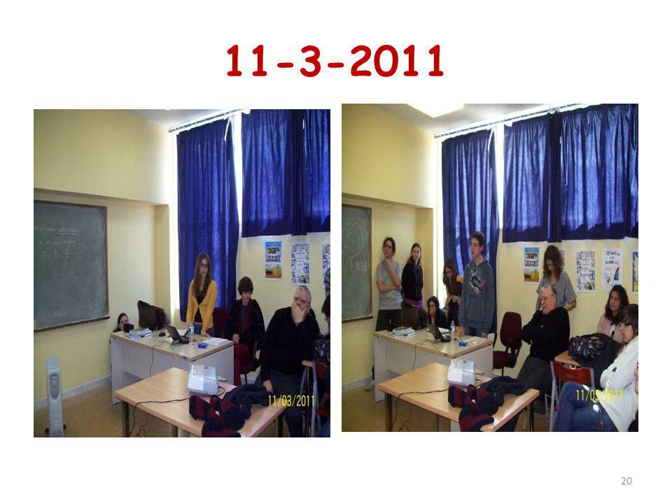 11-3-2011 20