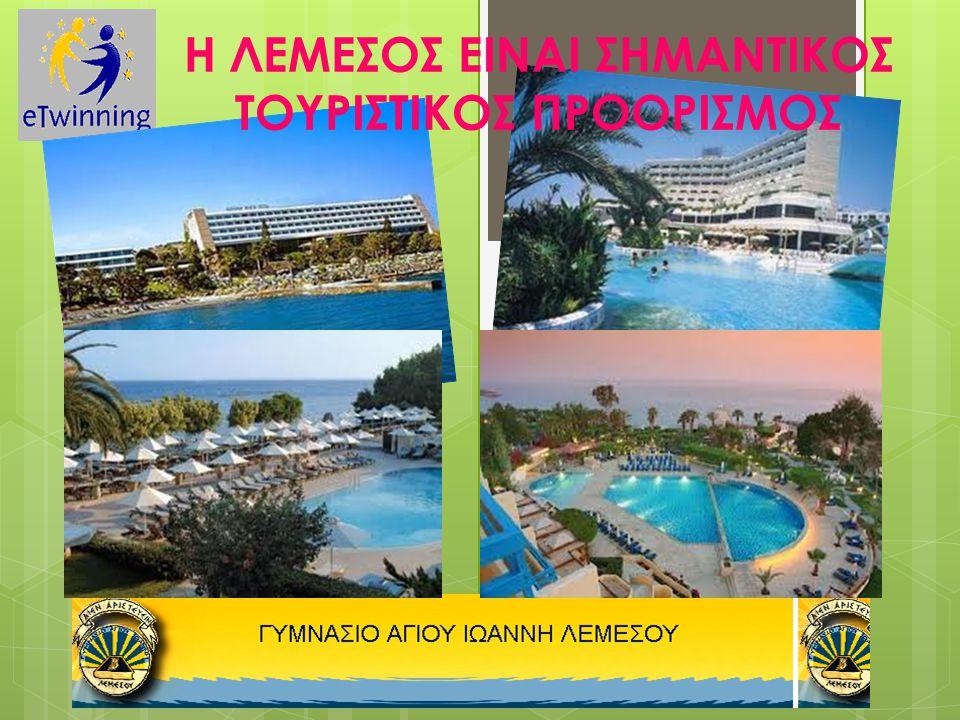 ΕΡΓΑΣΤΗΡΙΟ ΣΧΕΔΙΑΣΜΟΥ & ΤΕΧΝΟΛΟΓΙΑΣ
