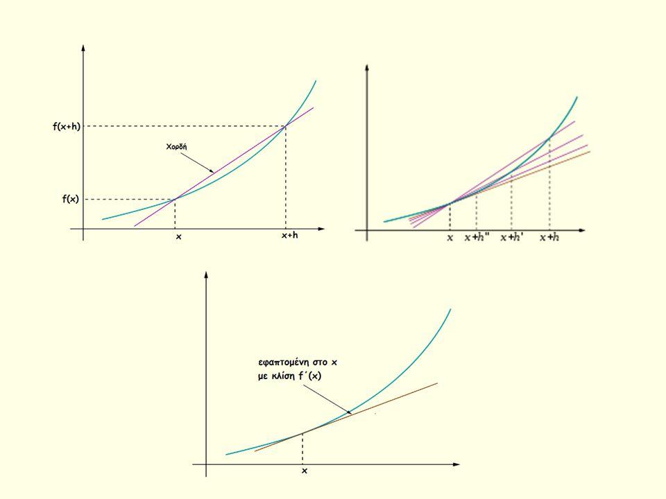 ΣΥΜΠΕΡΑΣΜΑΤΑ Ποιος πέτυχε πρώτος; Ο Newton ή ο Leibniz; Εξαιτίας του όγκου των εργασιών του Newton που διασώθηκαν είναι πλέον αποδεκτό ότι ο Newton ήταν ο πρώτος που επινόησε το λογισμό.