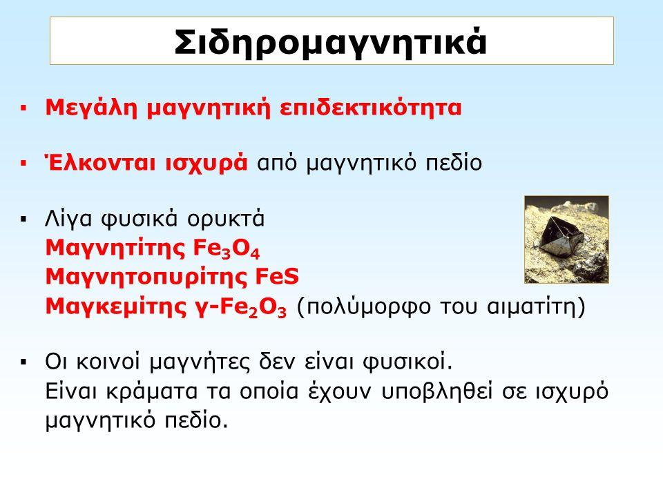 ΠΙΕΖΟΗΛΕΚΤΡΙΣΜΟΣ ηλεκτρικό πεδίοπίεσηέλξη Συστολή - Διαστολή  Ηλεκτρικό πεδίο