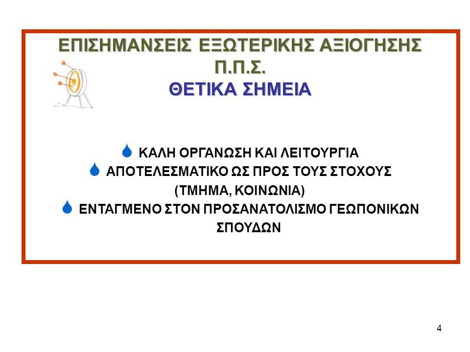 5 ΔΟΜΗ 62 Μαθήματα ( 264 ECTS) 48 Υποχρεωτικά 2 Υποχρεωτικά Ξένης Γλώσσας 12 Επιλογής Υποχρεωτική Πρακτική Άσκηση (6 ECTS) Υποχρεωτική Προπτυχιακή Διπλωματική Εργασία (30 ECTS)