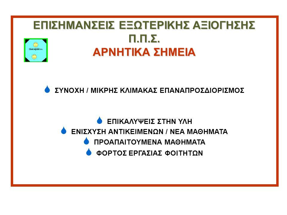 9 ΠΡΟΑΠΑΙΤΟΥΜΕΝΑ ΜΑΘΗΜΑΤΑ ΠΡΟΑΠΑΙΤΟΥΜΕΝΑ ΜΑΘΗΜΑΤΑ Αλυσίδα χημείας ΒΙΟΧΗΜΕΙΑ (3 ο ) ΧΗΜΕΙΑ (1 ο ) ΜΟΡΙΑΚΗ ΒΙΟΛΟΓΙΑ (4 ο ) ΓΕΝΕΤΙΚΗ ΥΔΡΟΒΙΩΝ ΖΩΙΚΩΝ ΟΡΓΑΝΙΣΜΩΝ (7 ο ) ΟΙΚΟΤΟΞΙΚΟΛΟΓIΑ (5 ο )