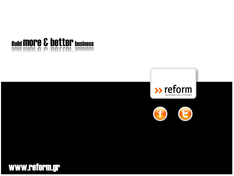 www.reform.gr