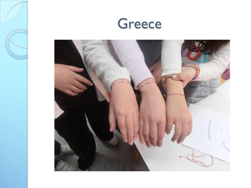 Greece Greece