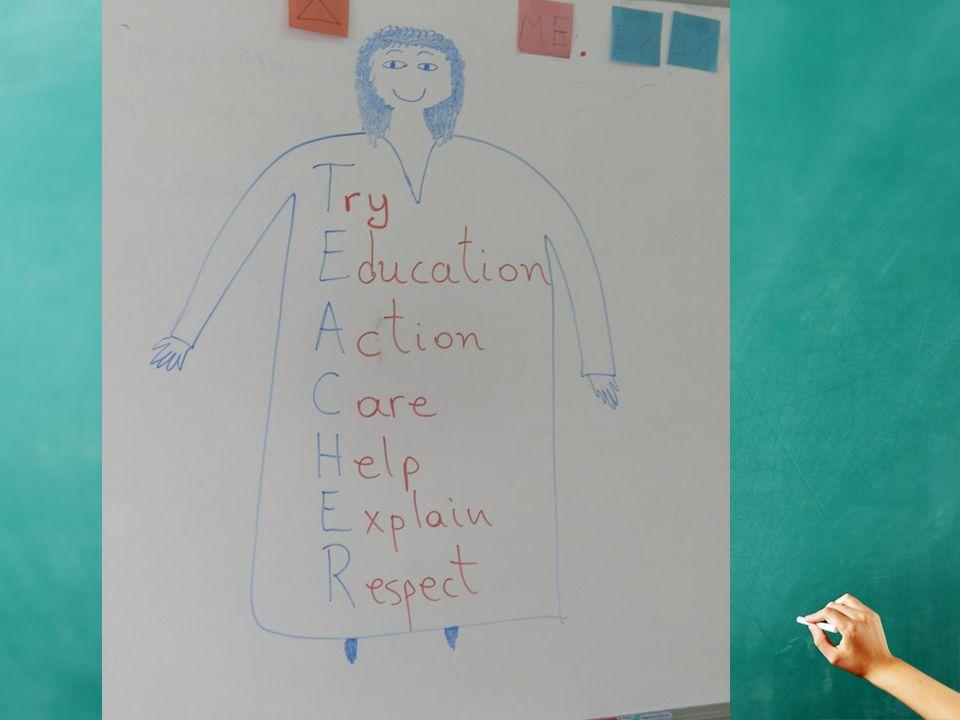 Τα παιδιά απεικόνισαν αυτά τα λόγια ως εξής: