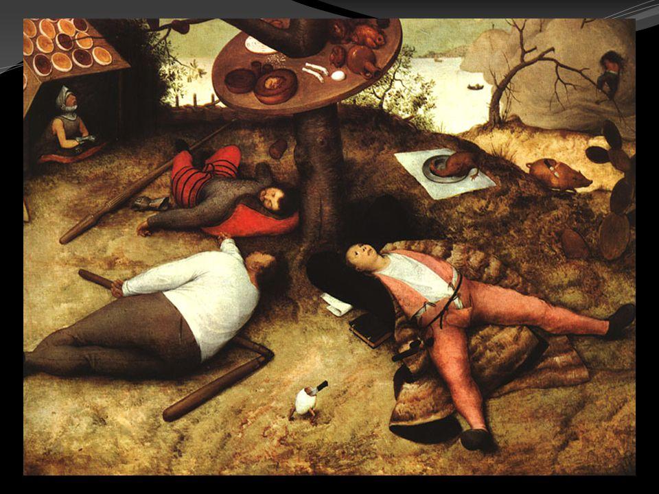 ΕΥΧΑΡΙΣΤΟΥΜΕ ΠΟΛΥ ΓΙΑ ΤΗΝ ΠΡΟΣΟΧΗ ΣΑΣ ΜΑΡΗ ΔΗΜΗΤΡΑ ΑΛΕΞΗΣ ΑΛΕΞΙΑΔΗΣ ΜΑΡΙΑ ΜΠΑΤΖΑ ΠΑΝΑΓΙΩΤΗΣ ΘΑΛΑΣΣΕΛΗΣ ΜΟΥΣΙΚΗ: GIOVANNI PIERLUIGI DA PALESTRINA – OSCULETUR ME