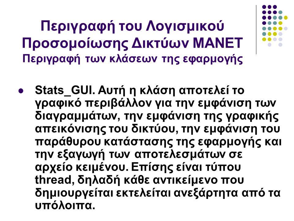 Stats_GUI.