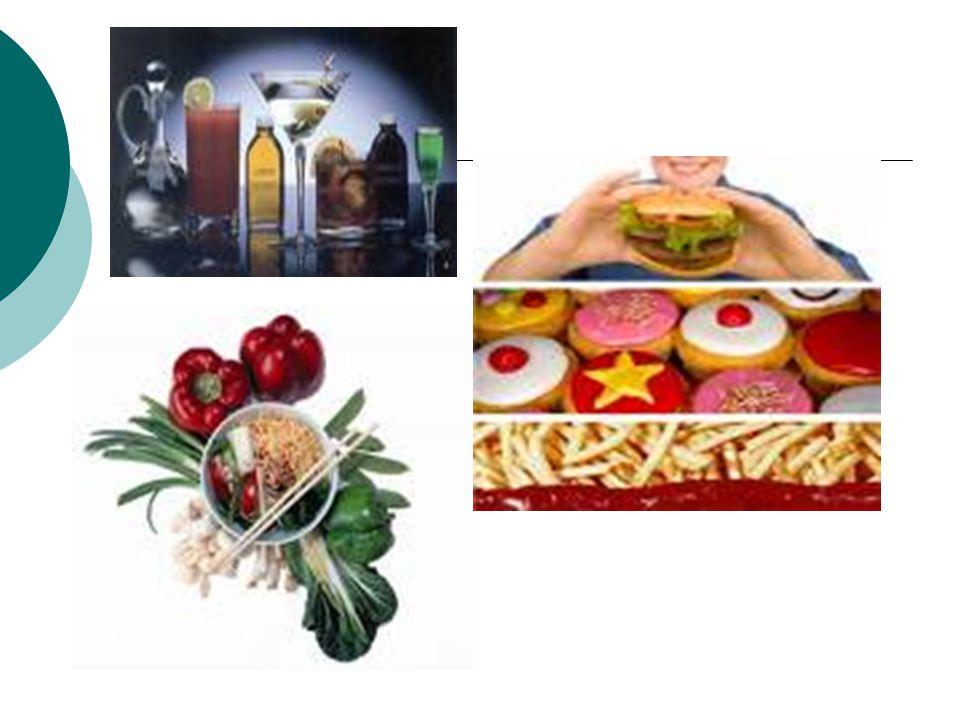 Τι επιδρά στο βάρος:  Μεταβολισμός  Ελλιπής εναρμόνιση μεταξύ φυσιολογίας και περιβάλλοντος (εξελικτική ιστορία)  Ηλικία  Στρες  Τρόπος ζωής, συνήθειες  Πρότυπα  Χαρακτηριστικά ατόμου  Ώρες τηλεθέασης  Οι μεγάλες μερίδες φαγητού  Κατανάλωση φαγητό ακόμα και μετά τον κορεσμό