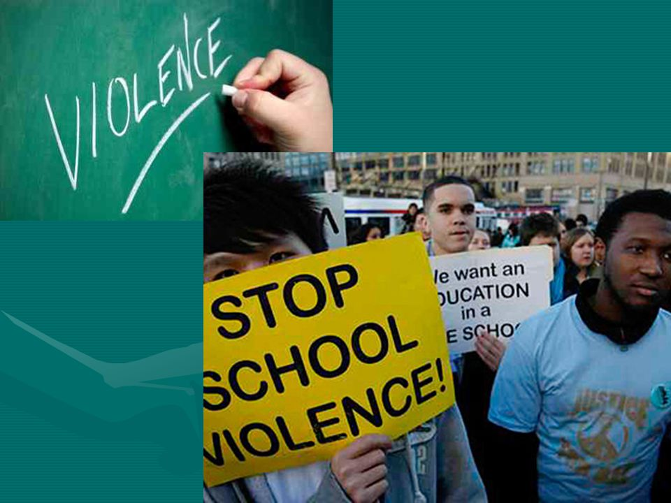 Η Εκπαίδευση για την Ειρήνη και το σχολικό κλίμα: Τα σχολεία που επικεντρώνονται μόνο σε αυστηρές ποινές για την καταστολή της βίας συνήθως δεν βοηθούν τα παιδιά να καταλάβουν τις πηγές της βίας, ούτε όμως και πως να αποφεύγουν τη βία.Τα σχολεία που επικεντρώνονται μόνο σε αυστηρές ποινές για την καταστολή της βίας συνήθως δεν βοηθούν τα παιδιά να καταλάβουν τις πηγές της βίας, ούτε όμως και πως να αποφεύγουν τη βία.