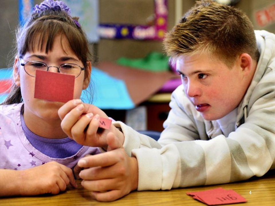 Ενέργειες που πρέπει να γίνουν Ενημερώνονται οι υπόλοιποι μαθητές για τις ιδιαιτερότητες του συμμαθητή τους (βιωματικά, περιγραφικά, με ανάγνωση εικονογραφημένων σχετικών θεματικά βιβλίων με χρήση projector).