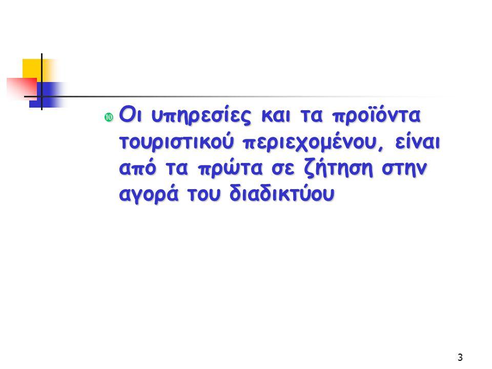 23 Visit.gr