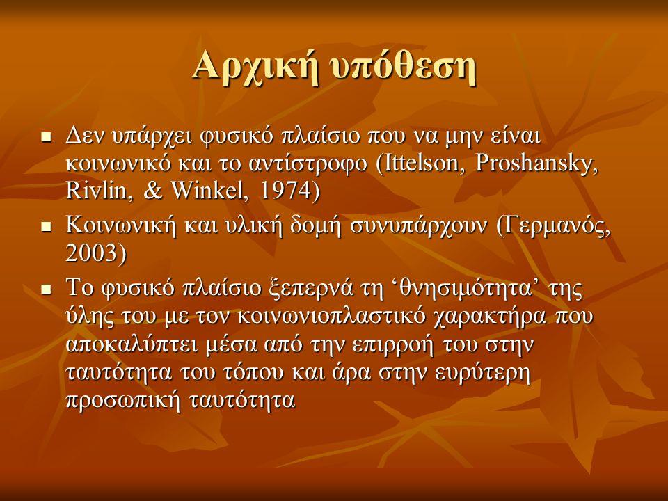 Σημεία ανάπτυξης Παιδαγωγική επικοινωνία: αλληλεπίδραση και επικοινωνία (Γκότοβος, 2002) Παιδαγωγική επικοινωνία: αλληλεπίδραση και επικοινωνία (Γκότοβος, 2002) Λεκτική-μη λεκτική επικοινωνία και μη λεκτική συμπεριφορά-μη λεκτική επικοινωνία (Βρεττός, 2003) Λεκτική-μη λεκτική επικοινωνία και μη λεκτική συμπεριφορά-μη λεκτική επικοινωνία (Βρεττός, 2003) Όπου λεκτική επικοινωνία: γλώσσα, επικοινωνία, λόγος, ομιλία, γλωσσική ικανότητα, γλωσσική πλήρωση, επικοινωνιακή ικανότητα (Κατή, 2000)- έννοιες που συνήθως ταυτίζονται, αλλά η καθεμία φέρει διαφορετικό νόημα Όπου λεκτική επικοινωνία: γλώσσα, επικοινωνία, λόγος, ομιλία, γλωσσική ικανότητα, γλωσσική πλήρωση, επικοινωνιακή ικανότητα (Κατή, 2000)- έννοιες που συνήθως ταυτίζονται, αλλά η καθεμία φέρει διαφορετικό νόημα Φωνητική-μη φωνητική μη λεκτική επικοινωνία και δίαυλοι επικοινωνίας (κινητικοί, φυσιοχημικοί, οικολογικοί) (Helfrich & Wallbott, 1980, Rosenbusch, 1995, Κοντάκος & Πολεμικός, 2000) Φωνητική-μη φωνητική μη λεκτική επικοινωνία και δίαυλοι επικοινωνίας (κινητικοί, φυσιοχημικοί, οικολογικοί) (Helfrich & Wallbott, 1980, Rosenbusch, 1995, Κοντάκος & Πολεμικός, 2000) Παιδαγωγική μη λεκτική επικοινωνία και φιλοσοφικό στίγμα Παιδαγωγική μη λεκτική επικοινωνία και φιλοσοφικό στίγμα Σημασία της καθολικότητας της μη λεκτικής επικοινωνίας (Burgoon, Buller & Woodall, 1989), πρόθεση (Mellon, 2002) και σημειωτική επικοινωνιακή διαδικασία (Πουρκός, 2002) Σημασία της καθολικότητας της μη λεκτικής επικοινωνίας (Burgoon, Buller & Woodall, 1989), πρόθεση (Mellon, 2002) και σημειωτική επικοινωνιακή διαδικασία (Πουρκός, 2002) Είδωση σχολικού χώρου ως σύστημα (Γερμανός, 2003) Είδωση σχολικού χώρου ως σύστημα (Γερμανός, 2003)