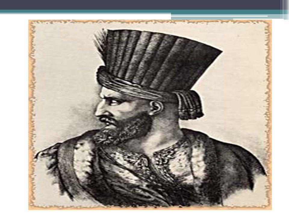 Εναντιώθηκαν οι συγκρούσεις στην θάλασσα Τον Μάιο και τον Ιούνιο του 1824 ενωμένος ο τουρκοαιγυπτιακός στόλος επιτέθηκαν στη Κάσο και στα Ψαρά.