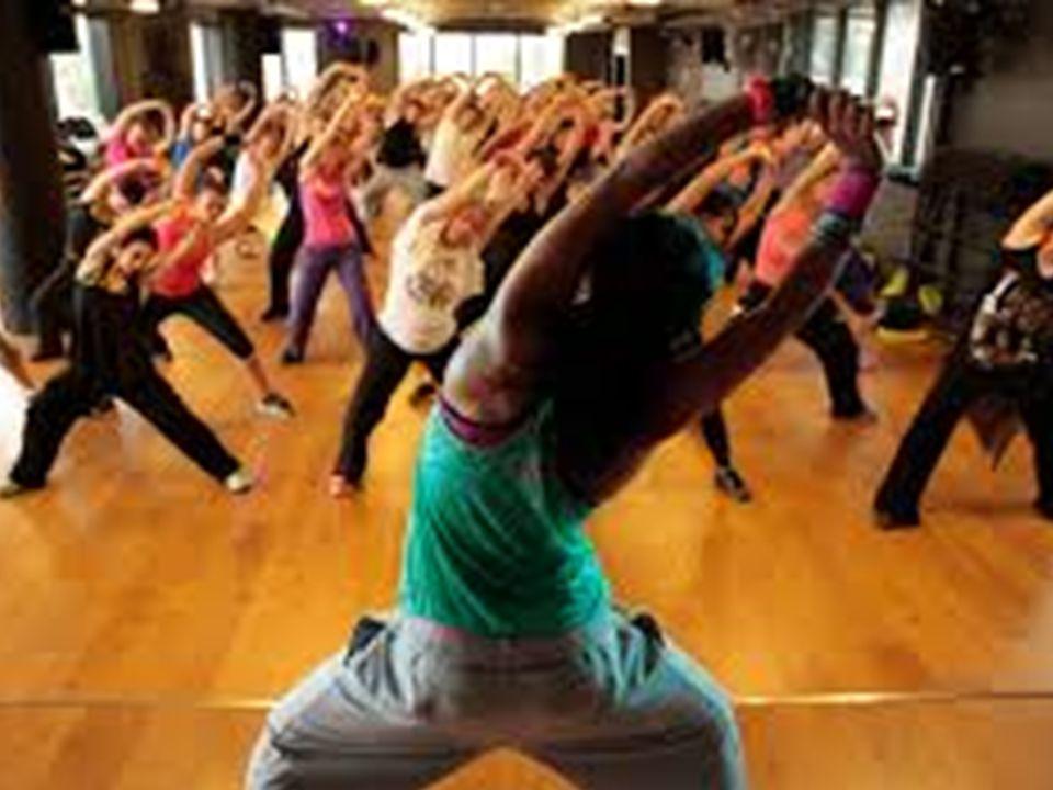 Αναερόβια άσκηση Αναερόβιες είναι οι σωματικές δραστηριότητες που πραγματοποιούνται με υψηλή μυϊκή δραστηριοποίηση και για περιορισμένη διάρκεια.