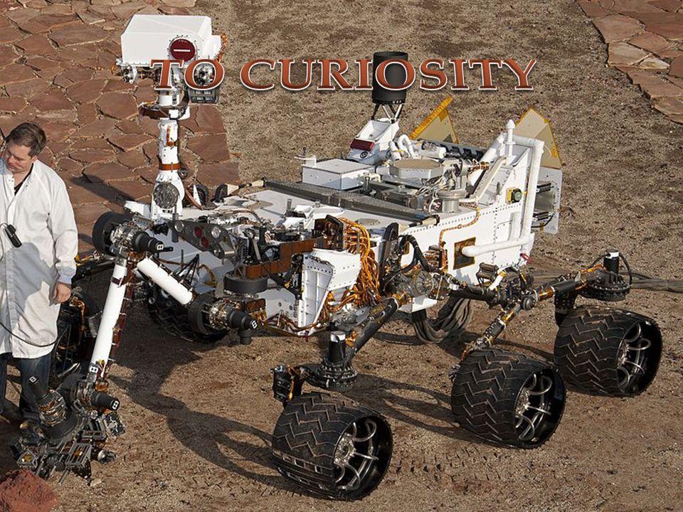  Ο Άρης έχασε τη μαγνητόσφαιρά του πριν από 4 δις έτη, και έτσι ο ηλιακός άνεμος αλληλεπιδρά απευθείας με την ιονόσφαιρα του πλανήτη, απομακρύνοντας άτομα από αυτήν.