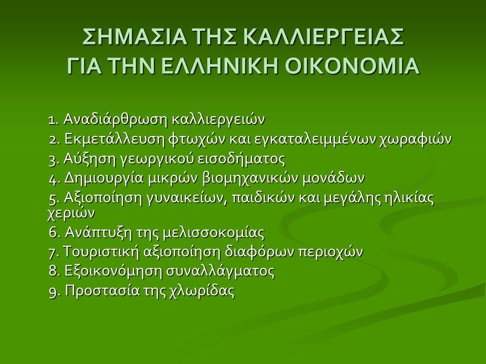 ΛΑΒΔΑΝΟ ( αλάδανος ) Αιθέριο έλαιο Αιθέριο έλαιο Αρωματικό Αρωματικό φαρμακευτικό και μελισσοτροφικό φυτό φαρμακευτικό και μελισσοτροφικό φυτό Ενδημικό του ελληνικού χώρου Ενδημικό του ελληνικού χώρου