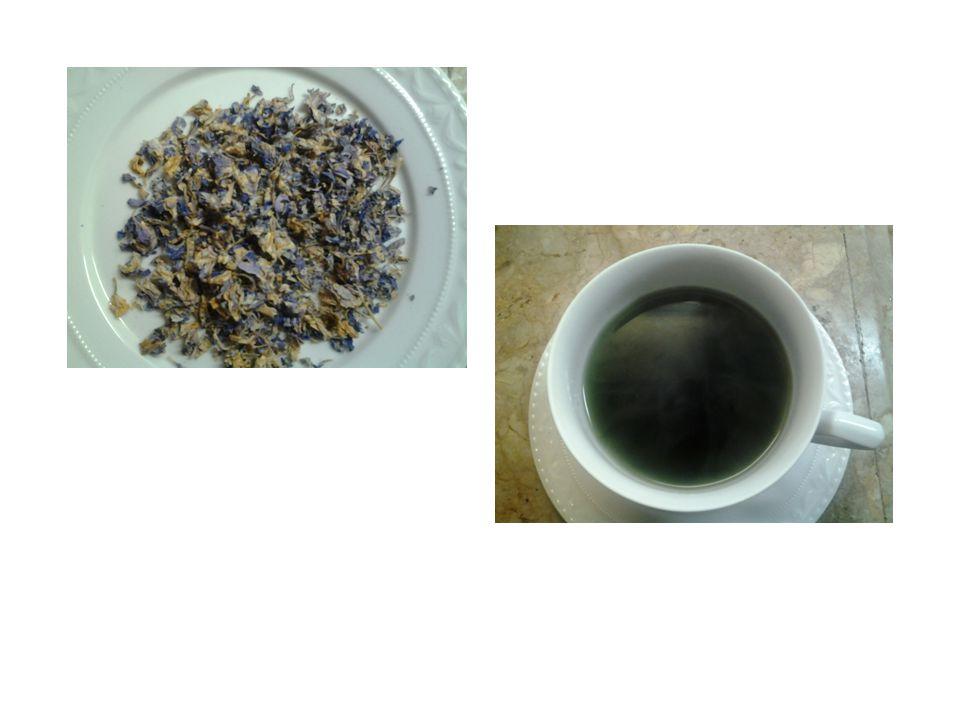 Όξινος χαρακτήρας Τα υδατικά διαλύματα των οξέων: 1.Έχουν χαρακτηριστική ξινή (όξινη) γεύση 2.Μεταβάλλουν το χρώμα των δεικτών.