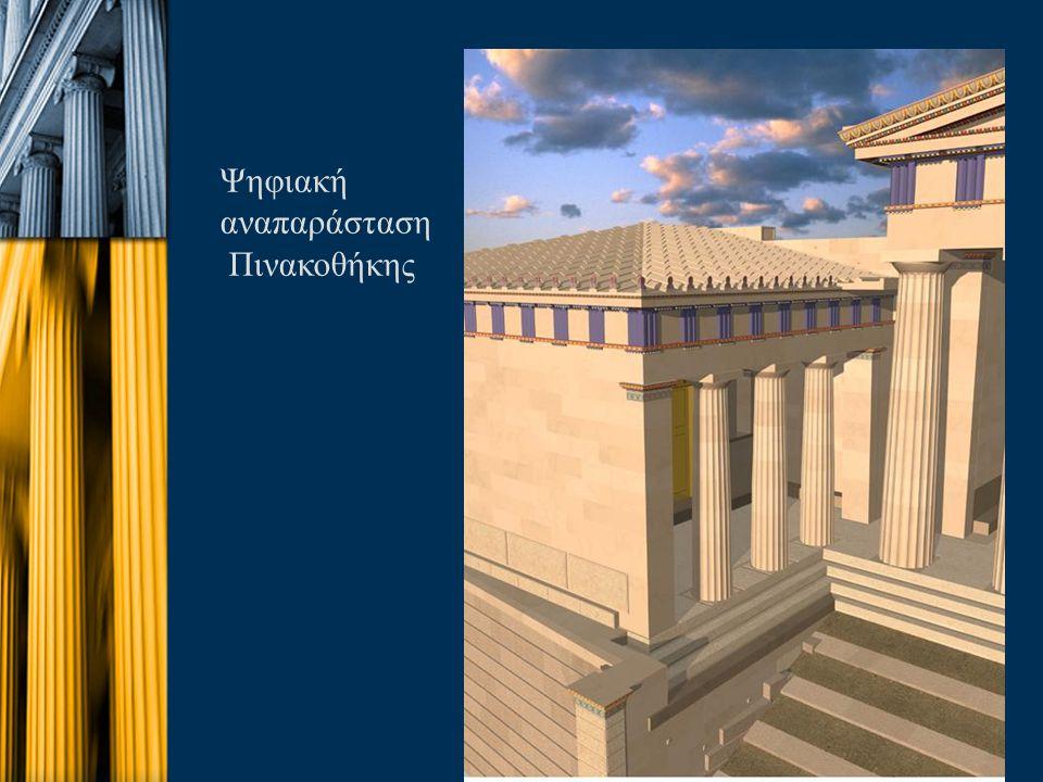 www.netschoolbook.gr Ψηφιακή αναπαράσταση Πινακοθήκης