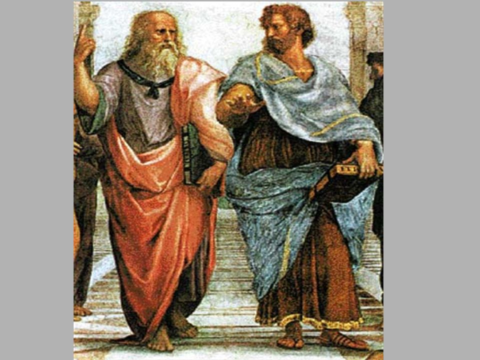 Απέρριψε τη φήμη και τις τιμές, αλλά η επίδειξη του ασκητισμού του ήταν τόσο καινούργια για τους Έλληνες ώστε προσήλκυσε μεγάλη προσοχή και πολλοί έφτασαν να τον θεωρούν εξαιρετικά σοφό.